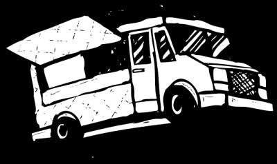 NE Food Truck Jam