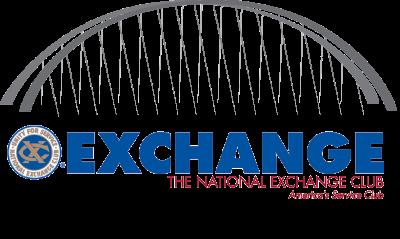 The National Exchange Club - East Minneapolis Club